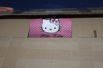 """Hello Kitty""?"