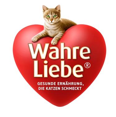 Logo Wahre Liebe